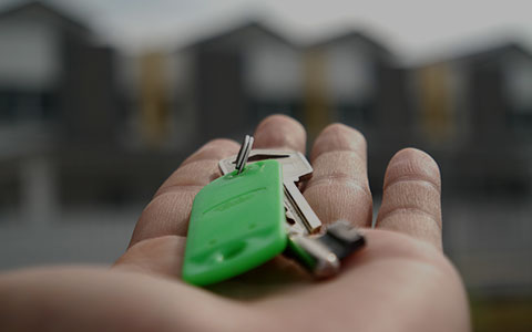 Business Loan Broker in Sunshine Coast
