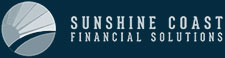 Sunshine Coast Financial Solutions