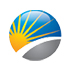 Sunshine Coast Financial Solutions Icon